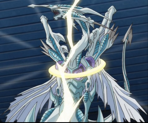 File:Standoff-JP-Anime-5D-NC.png