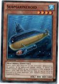 Submarineroid-BP02-IT-C-1E