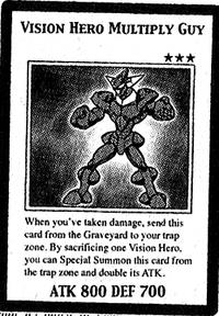 VisionHEROMultiplyGuy-EN-Manga-GX