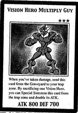 File:VisionHEROMultiplyGuy-EN-Manga-GX.png