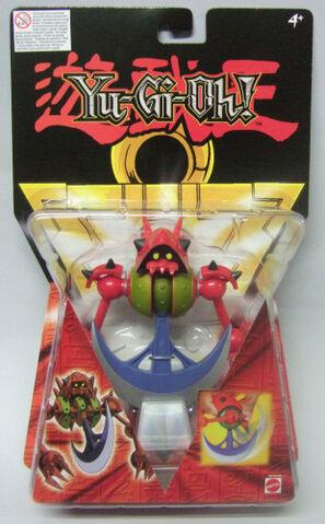 File:Yu-gi-oh! action figures 3-1-.jpg
