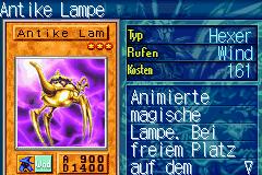 File:AncientLamp-ROD-DE-VG.png