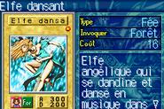 DancingElf-ROD-FR-VG