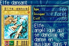 File:DancingElf-ROD-FR-VG.png