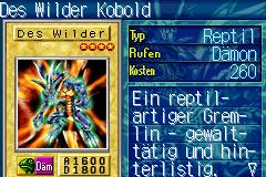 File:DesFeralImp-ROD-DE-VG.png