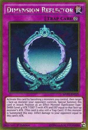 DimensionReflector-MVP1-EN-GUR-1E