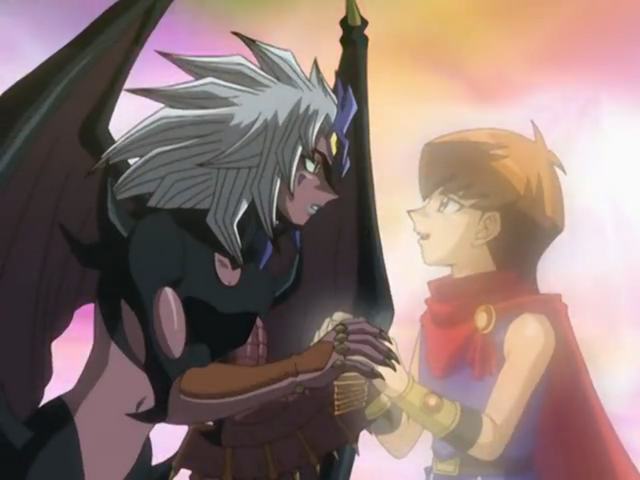 File:GX155 - Yubel unites with The Supreme King.png