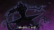 NumberC96DarkStorm-JP-Anime-ZX-NC-2
