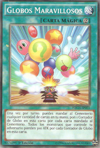 File:WonderBalloons-NECH-SP-C-1E.png