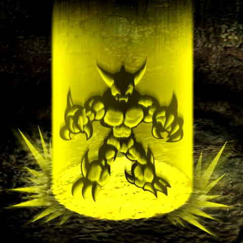 File:YellowLusterShield-TF04-JP-VG.jpg