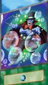 BubbleIllusion-EN-Anime-GX