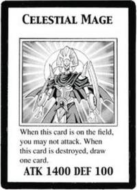 CelestialMage-EN-Manga-5D
