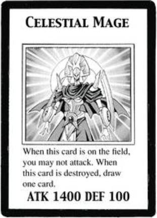 File:CelestialMage-EN-Manga-5D.png