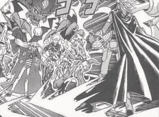 File:D-177 Dark Bakura VS Dark Marik.jpg