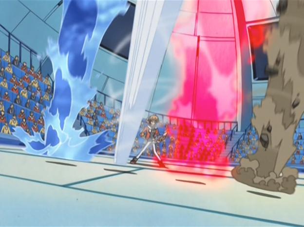 File:ElementalBurst-JP-Anime-GX-NC.png
