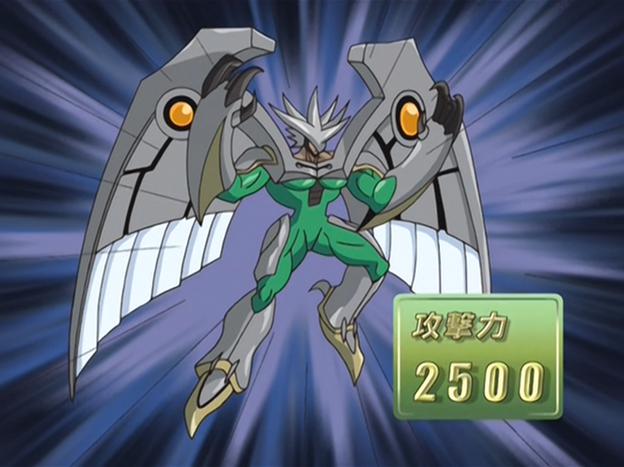 File:ElementalHEROShiningPhoenixEnforcer-JP-Anime-GX-NC.png