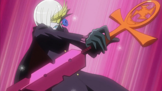 File:GagagaMancer-JP-Anime-ZX-NC.png