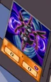 File:InfernityZero-EN-Anime-5D.png