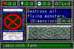 LabyrinthTank-DDM-EN-VG