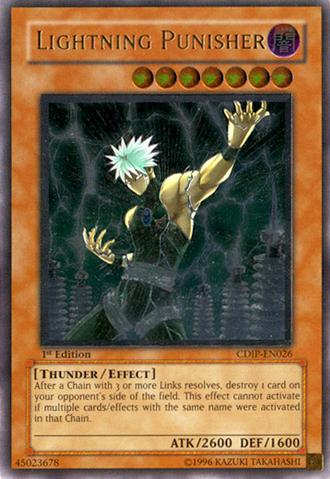 File:LightningPunisher-CDIP-EN-UtR-1E.png