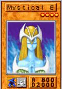 MysticalElf-ROD-EN-VG-card