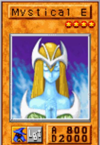 File:MysticalElf-ROD-EN-VG-card.png