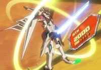 StarliegePaladynamo-JP-Anime-ZX-NC