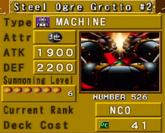 SteelOgreGrotto2-DOR-EN-VG