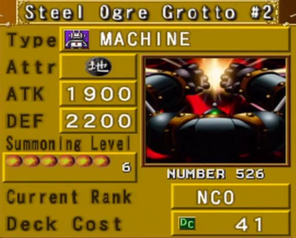 File:SteelOgreGrotto2-DOR-EN-VG.png