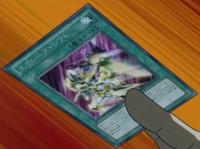 XyzShift-JP-Anime-ZX