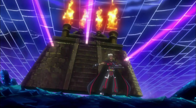 File:YGO5Ds046.png
