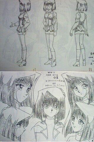 File:Anzu Linework.jpg