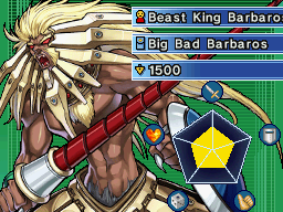 File:Beast King Barbaros-WC09.png