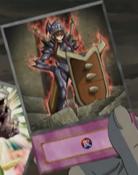 DefenseMaiden-EN-Anime-GX