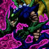 DragonSeeker-TF04-JP-VG