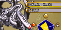 Koa'ki Meiru Maximus (character)