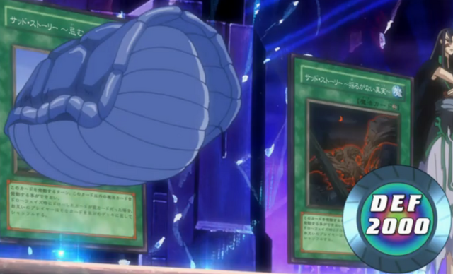 File:ReptilianneGardna-JP-Anime-5D-NC-2.png