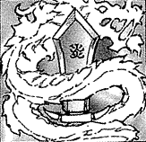 Salamandra-JP-Manga-DM-CA