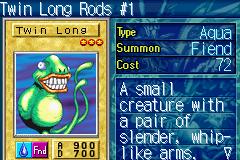 File:TwinLongRods1-ROD-EN-VG.png