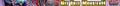 Thumbnail for version as of 20:53, September 13, 2014
