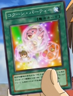 File:CocoonParty-JP-Anime-GX-AA.png