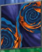 DoubleFusion-EN-Anime-GX