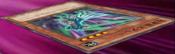 HeraldicBeastEale-JP-Anime-ZX