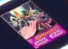 File:LunalightPantherDancer-EN-Anime-AV.png