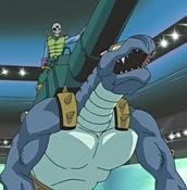 MonsterCannon-JP-Anime-DM-NC-DDM
