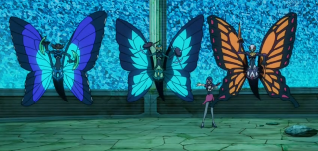 File:PhantomButterfly.png