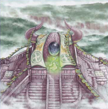File:ShrineofMistValley.png