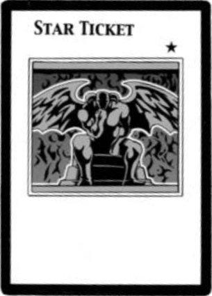 File:StarTicket-EN-Manga-5D.png