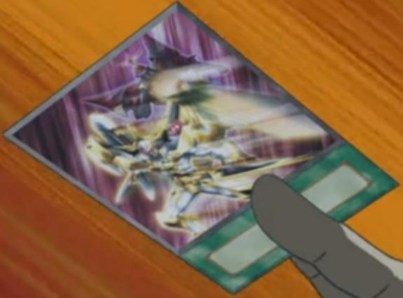 File:XyzShift-EN-Anime-ZX.png