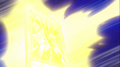 AbsoluteBuster-JP-Anime-ZX-NC.png